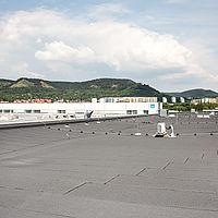 Gewerbeobjekt in Jena, Konrad-Zuse-Straße 3-9