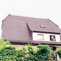 Wohnhaus in Jena, Ricarda-Huch-Weg 41