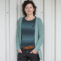 Sandra Oeser