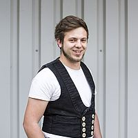 Sandro Henning