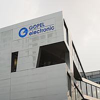 Gewerbeobjekt in Jena, Göschwitzer Straße 58/60